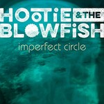 Hootie & The Blowfish, Hold On