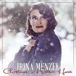 Idina Menzel, Christmas: A Season Of Love mp3