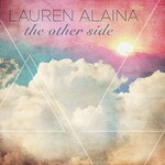 Lauren Alaina, The Other Side