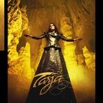 Tarja, In The Raw