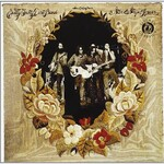 The Nitty Gritty Dirt Band, Stars & Stripes Forever mp3