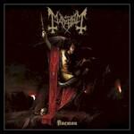 Mayhem, Daemon mp3