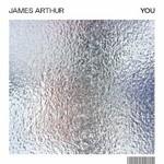 James Arthur, YOU