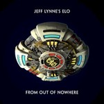 Jeff Lynne's ELO, From Out Of Nowhere