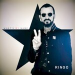 Ringo Starr, What's My Name