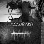 Neil Young & Crazy Horse, Colorado
