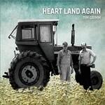 Tim Grimm, Heart Land Again