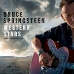 Bruce Springsteen, Western Stars: Songs From The Film mp3