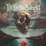 Fit For An Autopsy, The Sea of Tragic Beasts