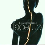 Lisa Stansfield, Face Up