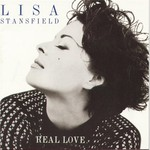 Lisa Stansfield, Real Love