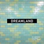 Pet Shop Boys, Dreamland EP