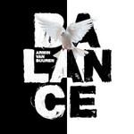 Armin van Buuren, Balance