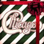 Chicago, Chicago Christmas 2019