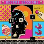 The Desert Sessions, Volumes 11 & 12