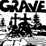 Grave, Grave 1