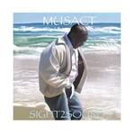 Musact, Sight2sound