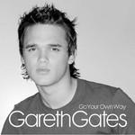 Gareth Gates, Go Your Own Way