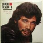 Eddie Rabbitt, The Best Year Of My Life