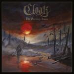 Cloak, The Burning Dawn mp3