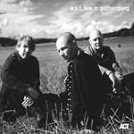 Esbjorn Svensson Trio, Live in Gothenburg