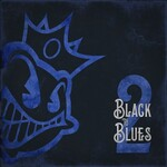 Black Stone Cherry, Black To Blues, Vol. 2