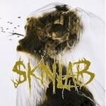 Skinlab, Venomous mp3