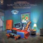 Claude Bolling & Jean-Pierre Rampal, Suite For Flute And Jazz Piano Trio