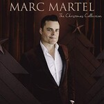 Marc Martel, The Christmas Collection