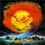Gamma Ray, Land Of The Free