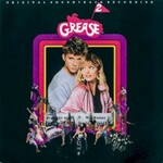 Various Artists, Grease 2 mp3
