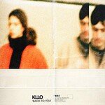 Kllo, Back To You