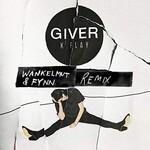 K.Flay, Giver (Wankelmut & Fynn Remix)