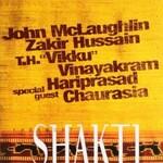 Remember Shakti, Remember Shakti