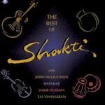 Shakti, The Best Of Shakti