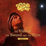 Eloy, The Vision, the Sword and the Pyre - Part II