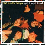 The Pretty Things, The Pretty Things / Get the Picture?