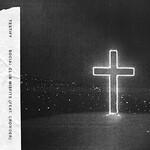 Social Club Misfits, Testify (feat. Crowder)