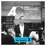 Alex Christensen & The Berlin Orchestra, Classical 90s Dance 3 mp3