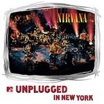 Nirvana, MTV Unplugged In New York (25th Anniversary)