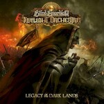 Blind Guardian Twilight Orchestra, Legacy of the Dark Lands