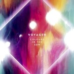 Voyager, Colours in the Sun