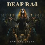 Deaf Rat, Ban the Light