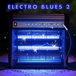 Various Artists, Electro Blues 2 mp3