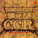 Creedence Clearwater Revival, The Best of C.C.R.