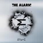 The Alarm, Sigma