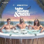 Taylor Hawkins & The Coattail Riders, Get The Money
