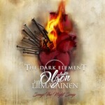 The Dark Element, Songs the Night Sings