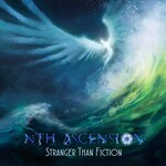 Nth Ascension, Stranger Than Fiction