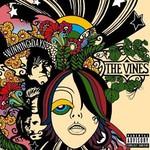 The Vines, Winning Days